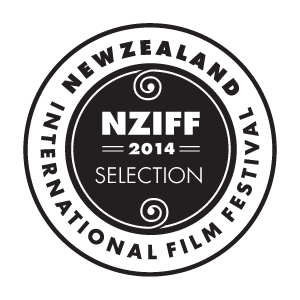NZIFF_E-Mark2014_Secondary_Selection_Logo_Black