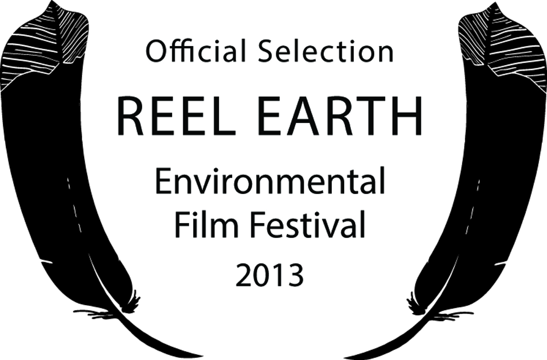 Reel-Earth-2013_Official-SelectionFLAT